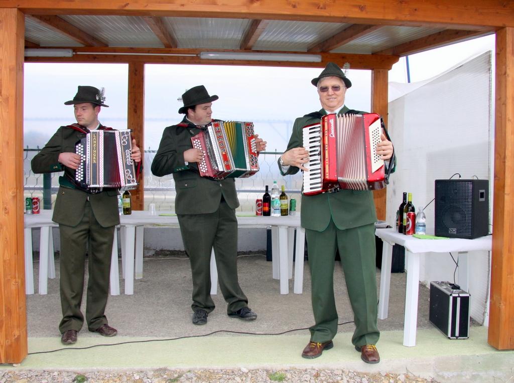 Harmonikarski trio